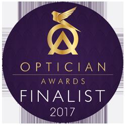 Optician-Award-Finalist-circle-2017