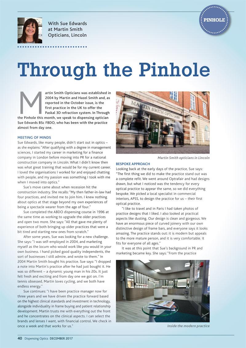 Through-the-pinhole-1