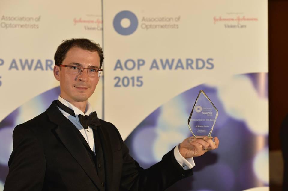 aop winner photo max